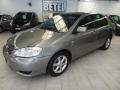 120_90_toyota-corolla-sedan-xei-1-8-16v-aut-03-03-78-1