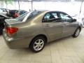 120_90_toyota-corolla-sedan-xei-1-8-16v-aut-03-03-78-3