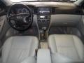120_90_toyota-corolla-sedan-xei-1-8-16v-aut-03-03-78-4