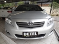 120_90_toyota-corolla-sedan-xei-1-8-16v-flex-aut-08-09-216-1