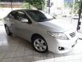 120_90_toyota-corolla-sedan-xei-1-8-16v-flex-aut-08-09-216-2