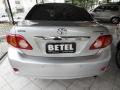 120_90_toyota-corolla-sedan-xei-1-8-16v-flex-aut-08-09-216-3