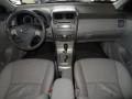 120_90_toyota-corolla-sedan-xei-1-8-16v-flex-aut-08-09-216-4