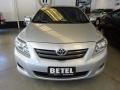 120_90_toyota-corolla-sedan-xei-1-8-16v-flex-aut-08-09-250-2