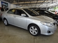 120_90_toyota-corolla-sedan-xei-1-8-16v-flex-aut-08-09-250-3
