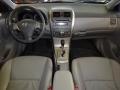 120_90_toyota-corolla-sedan-xei-1-8-16v-flex-aut-08-09-250-4