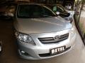120_90_toyota-corolla-sedan-xei-1-8-16v-flex-aut-08-09-282-1