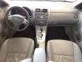 120_90_toyota-corolla-sedan-xei-1-8-16v-flex-aut-08-09-282-3