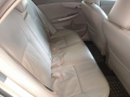 120_90_toyota-corolla-sedan-xei-1-8-16v-flex-aut-08-09-282-4