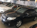 120_90_toyota-corolla-sedan-xei-1-8-16v-flex-aut-08-09-343-15
