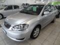 120_90_toyota-corolla-sedan-xli-1-6-16v-aut-05-05-15-1