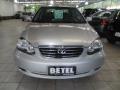 120_90_toyota-corolla-sedan-xli-1-6-16v-aut-05-05-15-2