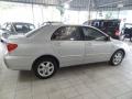 120_90_toyota-corolla-sedan-xli-1-6-16v-aut-05-05-15-3