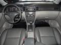 120_90_toyota-corolla-sedan-xli-1-6-16v-aut-05-05-15-4