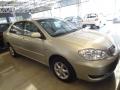 120_90_toyota-corolla-sedan-xli-1-6-16v-aut-06-06-19-4