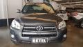 Toyota RAV4 4x2 2.4 16V (aut) - 11/12 - 54.900