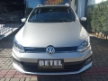 Volkswagen CrossFox 1.6 16v MSI I-Motion (Flex) - 15/15 - 47.900