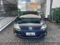 120_90_volkswagen-jetta-2-0-tsi-highline-dsg-13-13-80-10