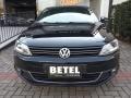 Volkswagen Jetta 2.0 TSI Highline DSG - 13/13 - 62.900