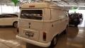 120_90_volkswagen-kombi-furgao-kombi-furgao-1-4-flex-09-10-15-3