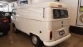 120_90_volkswagen-kombi-furgao-kombi-furgao-1-4-flex-09-10-15-4