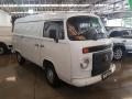120_90_volkswagen-kombi-furgao-kombi-furgao-1-4-flex-09-10-19-3