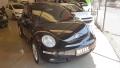 120_90_volkswagen-new-beetle-2-0-07-07-4-1