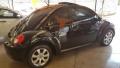120_90_volkswagen-new-beetle-2-0-07-07-4-2