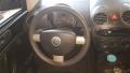 120_90_volkswagen-new-beetle-2-0-07-07-4-4