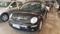 120_90_volkswagen-new-beetle-2-0-aut-06-07-2-1