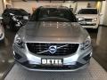 Volvo XC60 2.0 T5 Drive-E R-Design - 16/16 - 129.000