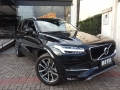 120_90_volvo-xc90-2-0-d5-inscription-awd-18-18-4