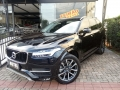 120_90_volvo-xc90-2-0-d5-inscription-awd-18-18-5