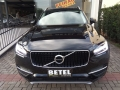 120_90_volvo-xc90-2-0-d5-inscription-awd-18-18-6