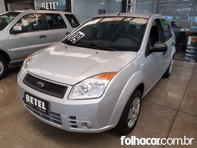 640_480_ford-fiesta-sedan-1-0-flex-08-09-25-1