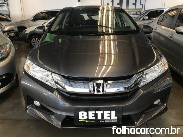 640_480_honda-city-ex-1-5-cvt-flex-15-15-5-11