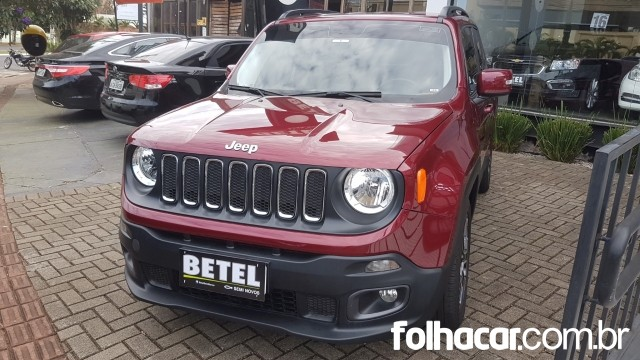 640_480_jeep-renegade-longitude-1-8-flex-aut-16-16-27-1