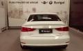 120_90_audi-a3-sedan-1-4-tfsi-attraction-s-tronic-15-16-1-3