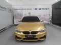 120_90_bmw-m3-sedan-m3-3-0-15-16-4-2