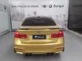 120_90_bmw-m3-sedan-m3-3-0-15-16-4-4
