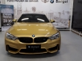 120_90_bmw-m4-3-0-coupe-14-15-4-2