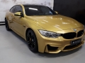 120_90_bmw-m4-3-0-coupe-14-15-4-3