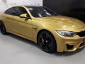 120_90_bmw-m4-3-0-coupe-14-15-4-4