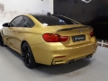 120_90_bmw-m4-3-0-coupe-14-15-4-5
