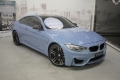 120_90_bmw-m4-3-0-coupe-14-15-5-1