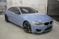 120_90_bmw-m4-3-0-coupe-14-15-5-2