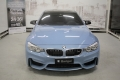 120_90_bmw-m4-3-0-coupe-14-15-5-3