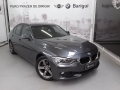 120_90_bmw-serie-3-320i-2-0-activeflex-13-14-5-1