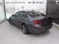 120_90_bmw-serie-3-320i-2-0-activeflex-13-14-5-3
