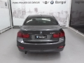 120_90_bmw-serie-3-320i-2-0-activeflex-13-14-5-4